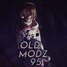 OldModz95